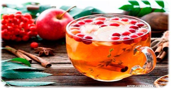 Свойства и структура яблок