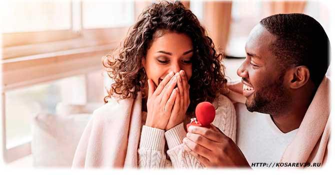 Как познакомиться женщине с иностранцем