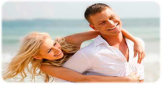 Молодежь и свободные отношения