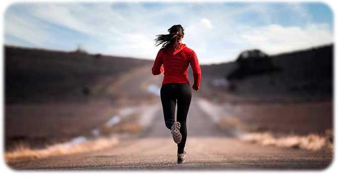 Мотивировать себя к действиям
