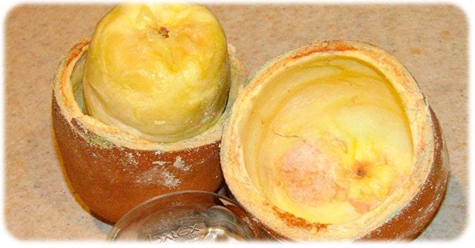 Вред масла купуасу