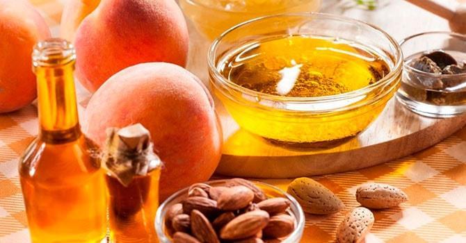 Вред масла из абрикоса
