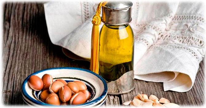 Вредные свойства масла аргана