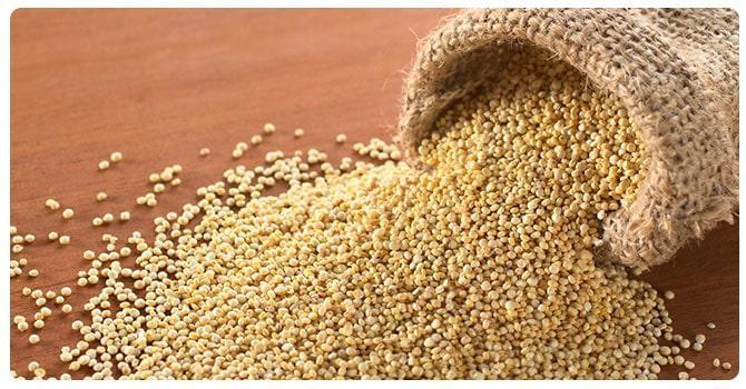 Семена ширицы